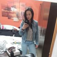 joanagutierrezlucia9's profile photo