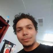 franklinb75's profile photo
