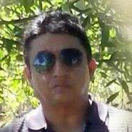 marce_19_63hotmailco's profile photo