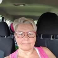 quateb's profile photo