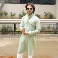 Obaid_khan1's profile photo