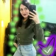ppaulita's profile photo