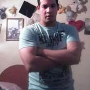 carlosjo17's profile photo