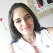 suelenw's profile photo
