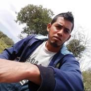carlosa6864's profile photo