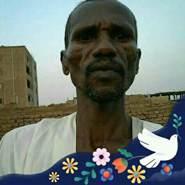 user_he142's profile photo