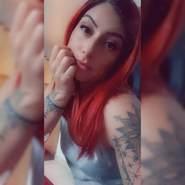 angela_3342's profile photo