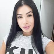 elba_rodriguez's profile photo
