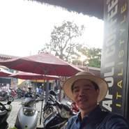 user_poq3564's profile photo