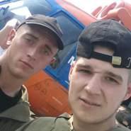 ivan_ivanov27's profile photo