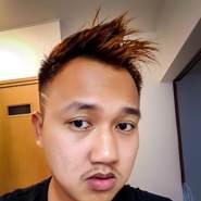 popop602's profile photo