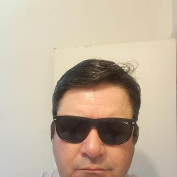 juanj8959_North Carolina_Single_Male