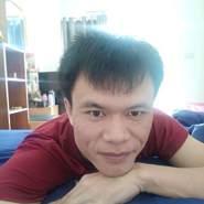 weerachatp8's profile photo