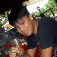 jhanutv's profile photo