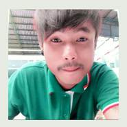 user_eznyd2190's profile photo