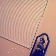 shaybaby_02's profile photo