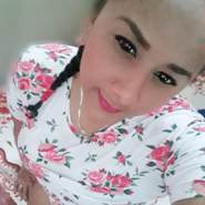 MORENITA1405's profile photo