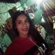 anab653's profile photo