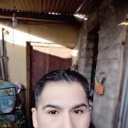 hombertol3's profile photo
