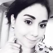farah_almie's profile photo