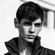 misha_ermolov's profile photo