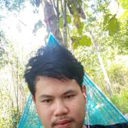 user_boir9107's profile photo