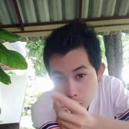 user_mkrus9206's profile photo