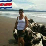 marcelahernande1's profile photo