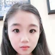 yanglina's profile photo