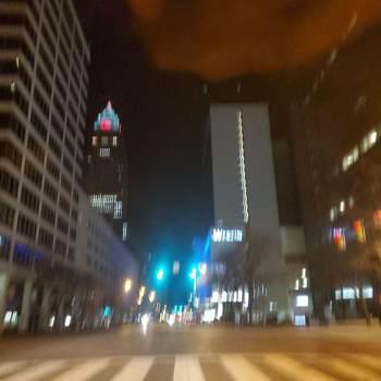 zenonc5_Ohio_Single_Male