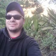 davidd2050's profile photo