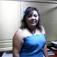 miriam720's profile photo