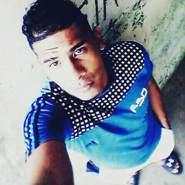 tomasr239's profile photo