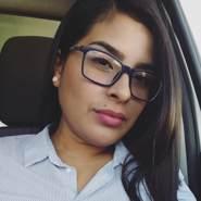 dilaura123's profile photo