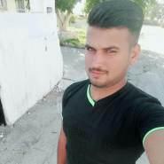 alis78116's profile photo