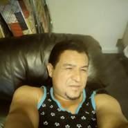 juanc3463's profile photo