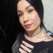 roxannar3's profile photo