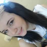 mofyisaltu's profile photo