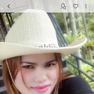 user_gidrn381's profile photo