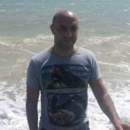 adrianparaschiv's profile photo