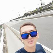 Neo8787's profile photo