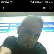 Alvarom430's profile photo