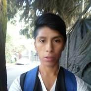 carlosl1829's profile photo