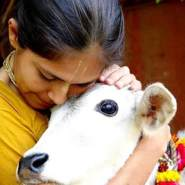 mohan_bn77's profile photo