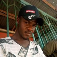 charminn347's profile photo