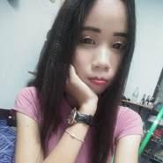 user_ha985's profile photo