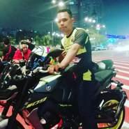 mohr_idil360i's profile photo