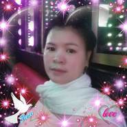 user_fsa0596's profile photo