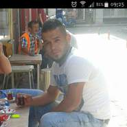 ismailpoyraztekeci's profile photo