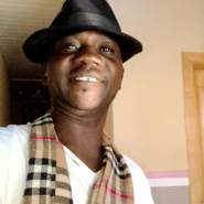 gordon_kosi's profile photo